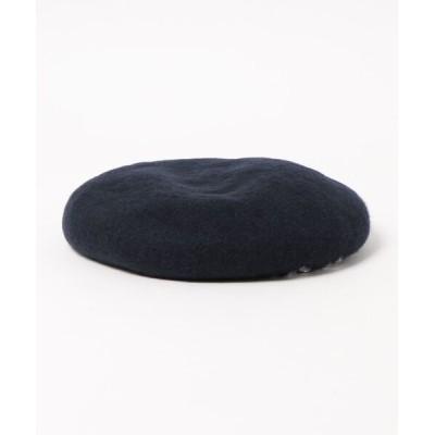 NARUMIYA ONLINE / ベレー帽 KIDS 帽子 > ハンチング/ベレー帽