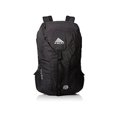 Kelty Women's Shrike Backpack, Black