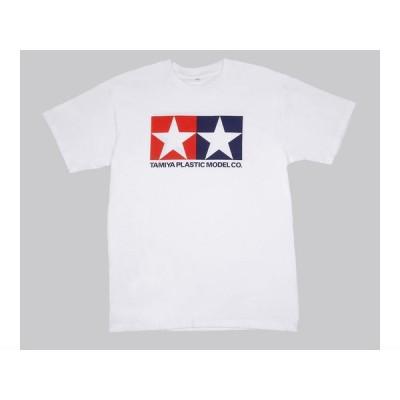 タミヤ(66712)タミヤTシャツ L