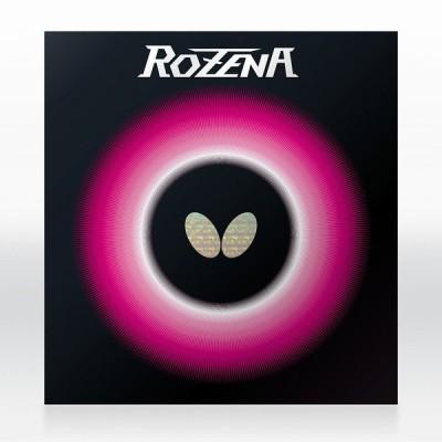 ROZENA -ロゼナ- BUTTERFLY(バタフライ)