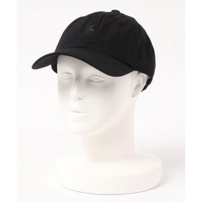 帽子 キャップ 斜めスターキャップ