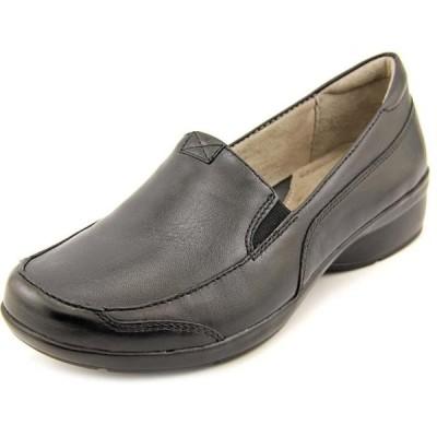 レディース 靴 ドレスシューズ Women's Channing Slip-On Loafer