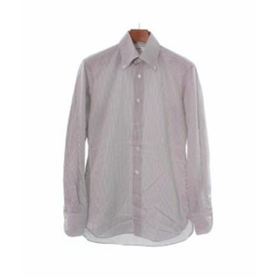 RING JACKET リングジャケット ドレスシャツ メンズ