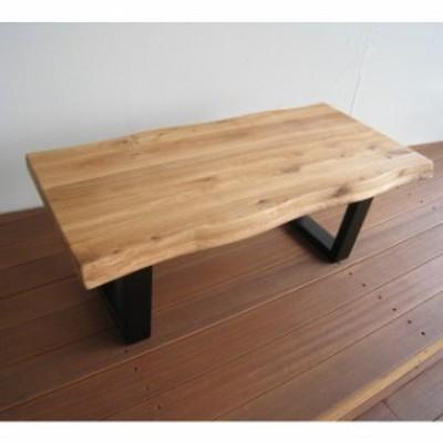 送料無料 REX レックス リビングテーブル センターテーブル 90幅 オーク無垢 カフェテーブル ローテーブル 北欧 おしゃれ かっこいい家