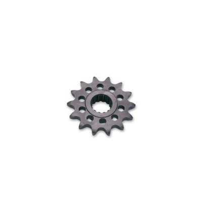 96824601B Lighter weight front sprockets (7mm) for 525