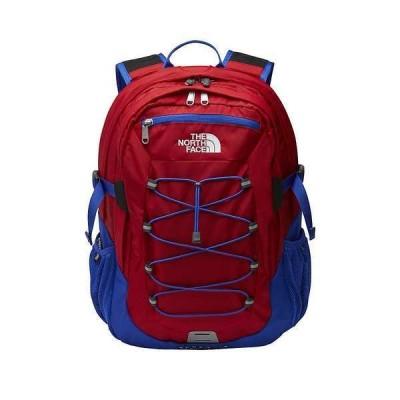 ノースフェイス メンズ バックパック・リュックサック バッグ The North Face Borealis Classic Backpack