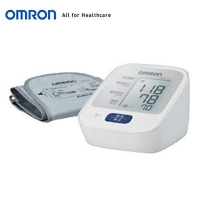 介護 福祉用具  即日発送 オムロン 上腕式血圧計 / HEM-8712