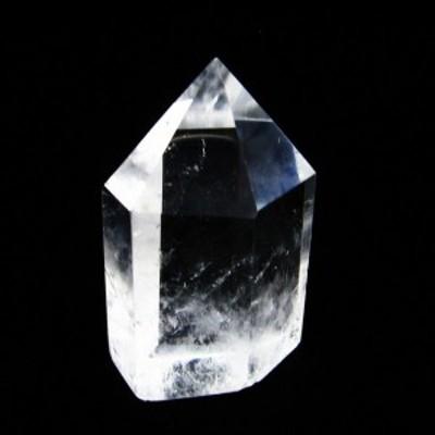 水晶 六角柱  142-3121