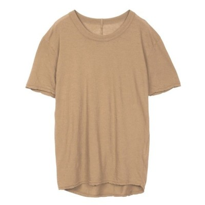 tシャツ Tシャツ スーピマライトジャージィー/Tシャツ