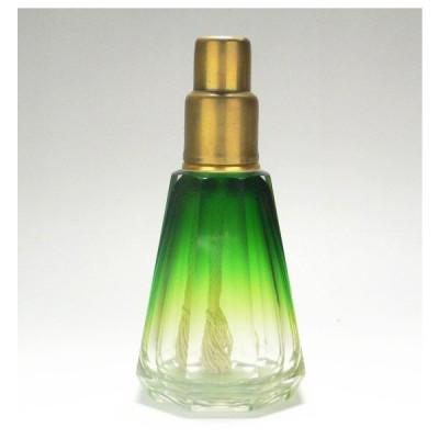 ランプベルジェ アロマグッズ芳香器 アンティーク AG-038