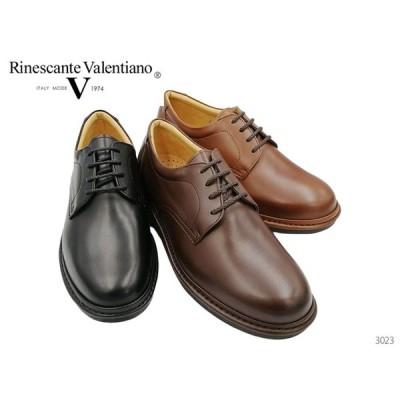 リナシャンテバレンチノ Rinescante Valentiano 3023 日本製 ビジネスシューズ