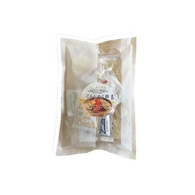 伊豆河童 乾燥しらたき ゼンパスタ スープ付 約6食 (麺 25g×12個) ダイエット こんにゃく麺