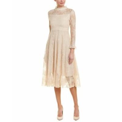 ファッション ドレス Yyfs A-Line Dress