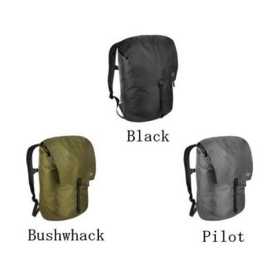 [MAKA2購入可]ARCTERYX アークテリクス Granville20Backpack グランヴィル20バック ク リュックサック メンズ レディース 送料無料