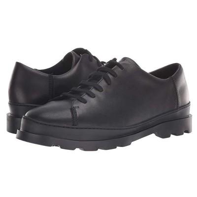 カンペール Brutus - K100245 メンズ スニーカー 靴 シューズ Black
