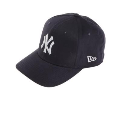 ニューエラ(NEW ERA)9FIFTY ストレッチスナップ ニューヨーク・ヤンキース キャップ 12494272