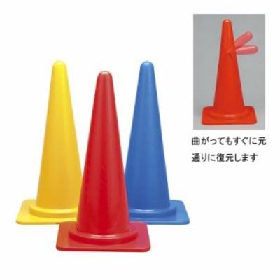 エバニュー EVERNEW EKA570 ソフトコーナーポスト 70【取り寄せ】
