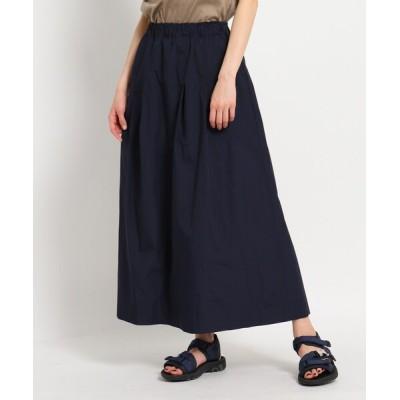 WORLD ONLINE STORE SELECT / アルマンドメモリー タックスカート WOMEN スカート > スカート