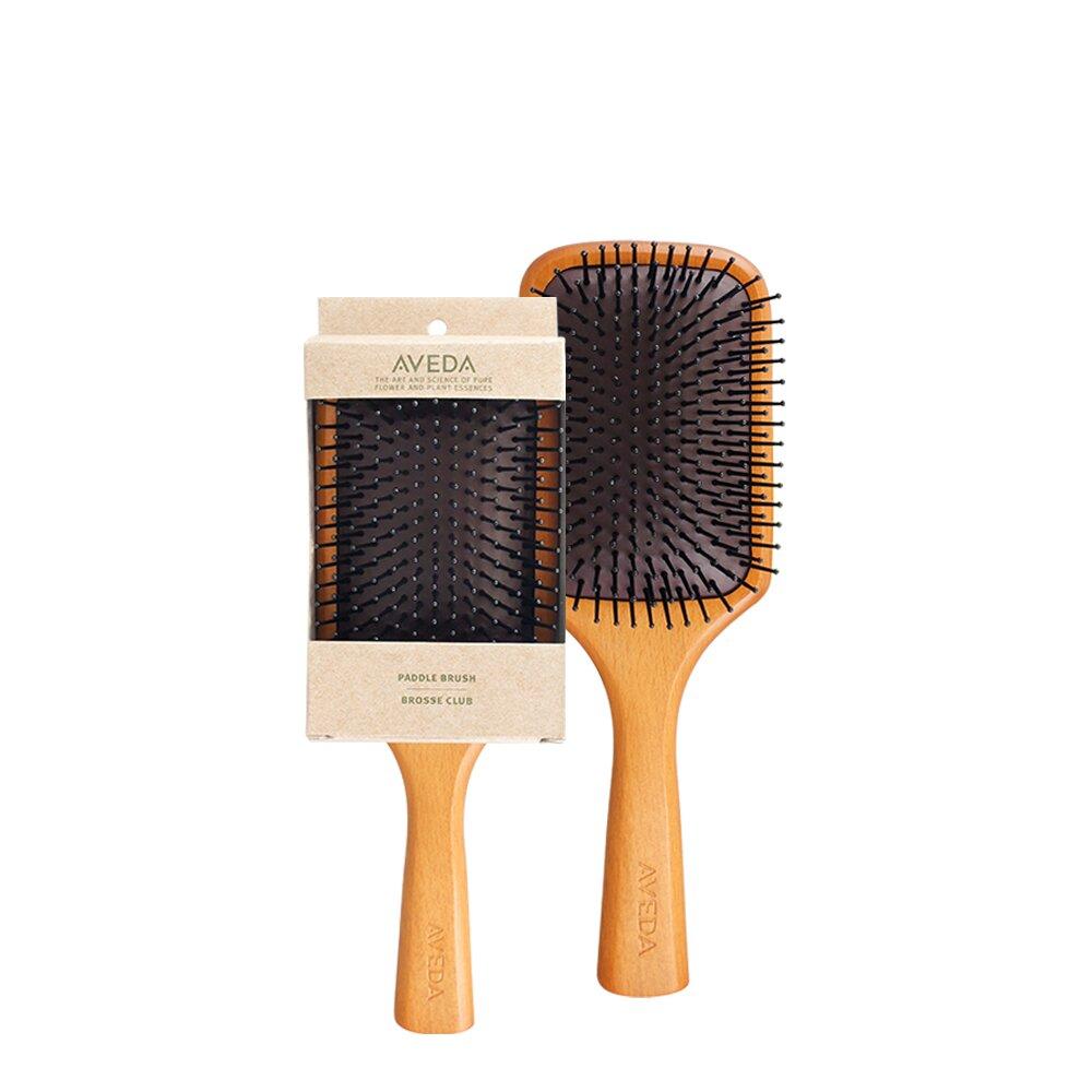 ◆快速到貨◆ AVEDA 木質髮梳