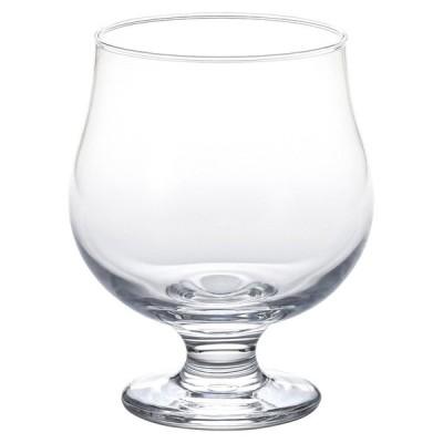 ガラス食器 デザート / 24-5901トロピカルパンチ 寸法: 9 x 135cm・660cc 282g