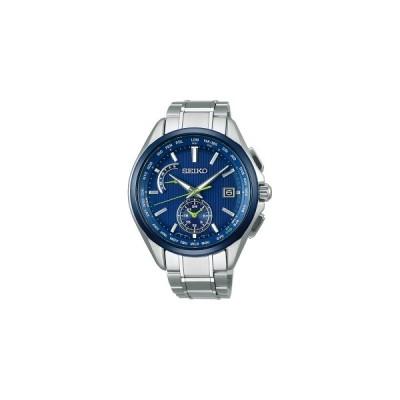 SEIKO セイコー BRIGHTZ ブライツ SAGA299 JAPAN COLLECTION 2020 Limited Edition ソーラー電波時計 メンズ腕時計