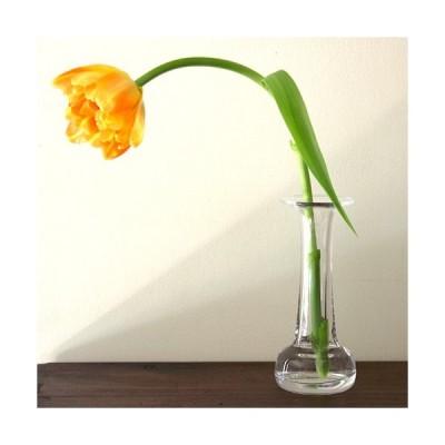 HOLME GAARD OLD ENGLISH ソリティアベース 12cm 花瓶 フラワーベース 一輪挿し ホルムガード ラッピング無料