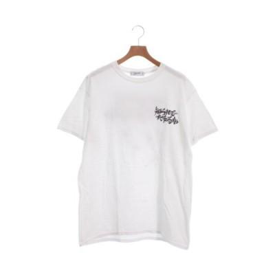 Dunno ダノウ Tシャツ・カットソー メンズ