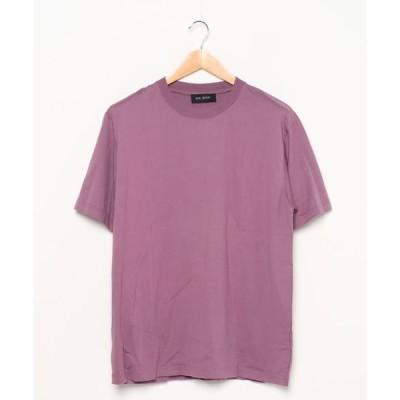 tシャツ Tシャツ VAINL ARCHIVE / ヴァイナルアーカイブ:SOMEHOW LIKES:2219-018[NOA]