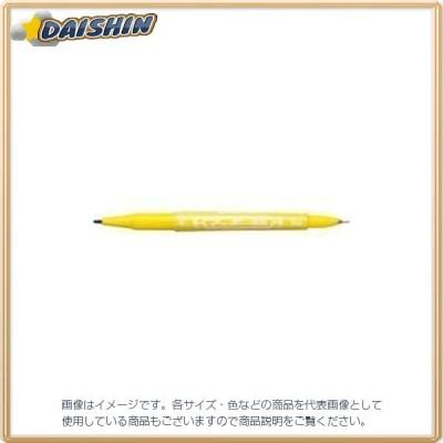 ゼブラ マッキー極細 イエロー [3820] MO-120-MC-Y [F020310]