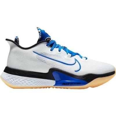 ナイキ レディース スニーカー シューズ Nike Air Zoom BB NXT Basketball Shoes
