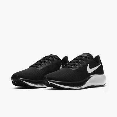ランニングシューズ メンズ 幅広 エクストラワイド/ナイキ NIKE エア ズーム ペガサス37 4E/スポーツシューズ 男性 靴 ジョギング トレーニング /BQ9651-002