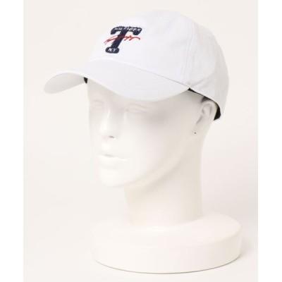 YAMANI GOLF / TWILL CAP MEN 帽子 > キャップ