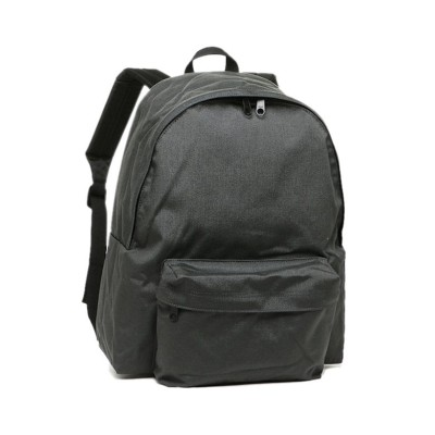 (Herve Chapelier/エルベシャプリエ)エルベシャプリエ バッグ Herve Chapelier レディース 946C 03 LARGE BACKPACK WITH BASIC SHAPE FUSIL/レディース その他