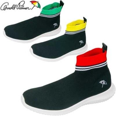 Arnold Palmer(アーノルドパーマー) シューズ AL7530 靴【レディース】