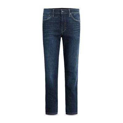 ジョーズジーンズ メンズ デニムパンツ ボトムス The Classic Straight Fit Jeans in Knoll