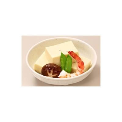 旭松) 新あさひ豆腐 198g (12個)【チューボー用品館】
