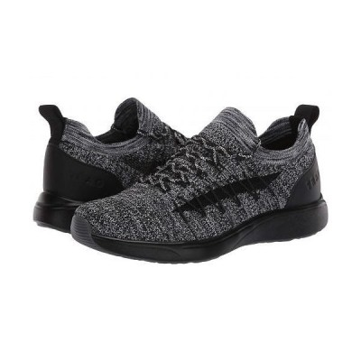 TRAQ by Alegria レディース 女性用 シューズ 靴 スニーカー 運動靴 Synq - Black