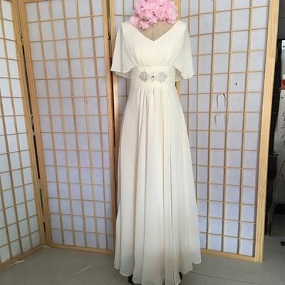 ウエディングドレス 白 花嫁 花嫁ドレス ドレス花嫁 花嫁ウエディングドレス ウエディングドレス花嫁 前撮り 後撮り 披露宴