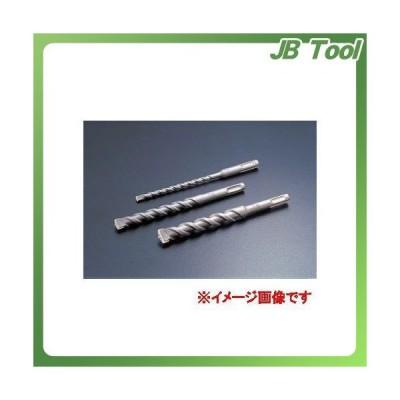 DENSAN(デンサン) チップトップビット(φ3.5mm) CDT-35