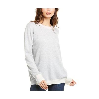 レディース ファッション  Scott & Scott London Kathy Cashmere Sweater
