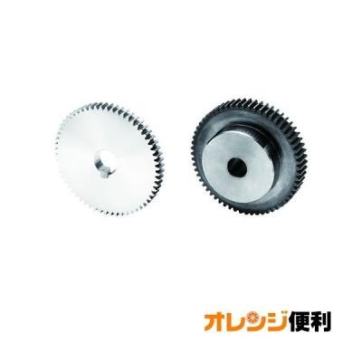 協育歯車工業 KG 平歯車 S1S 35A−M−0608F S1S 35A-M-0608F 【149-6377】