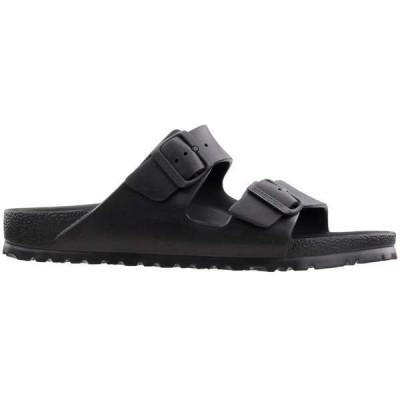 ビルケンシュトック レディース サンダル シューズ Arizona Essentials EVA Footbed Sandal Narrow