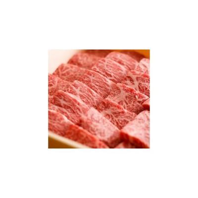ふるさと納税 BX60SM-C 【淡路牛】ロース焼肉用 600g 兵庫県南あわじ市