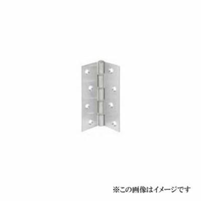 中西産業 5管丁番 5K-102-2T(丁番 蝶番 ヒンジ 交換 金物 通販)