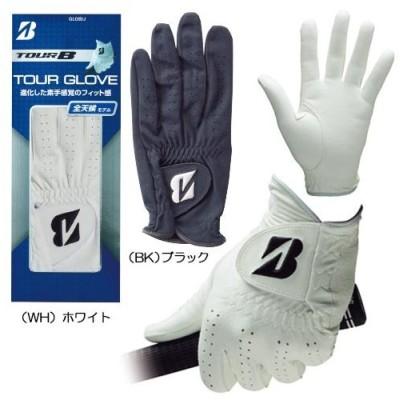 2019 BSG TOUR B ツアーグローブ(左手用) GLG92J 【 ゴルフグローブ・手袋 | ブリヂストン 】