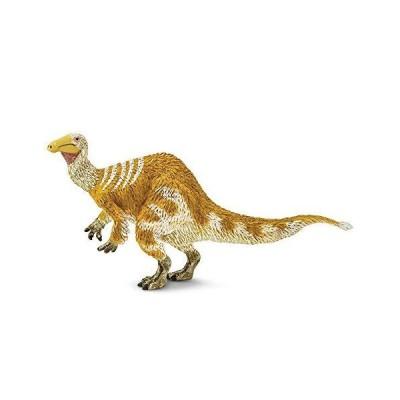Safari (サファリ) デイノケイルス 恐竜 フィギュア 303229