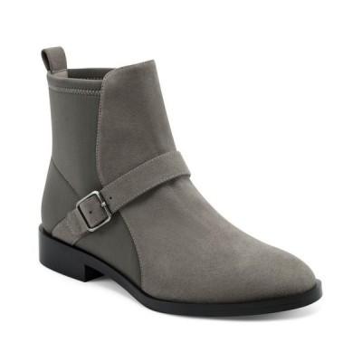 エアロソールズ レディース ブーツ・レインブーツ シューズ Women's Beata Ankle Boots
