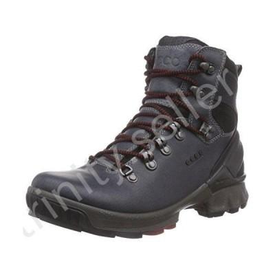 ECCO Biom Hike Women US 5 Gray Hiking Boot並行輸入品