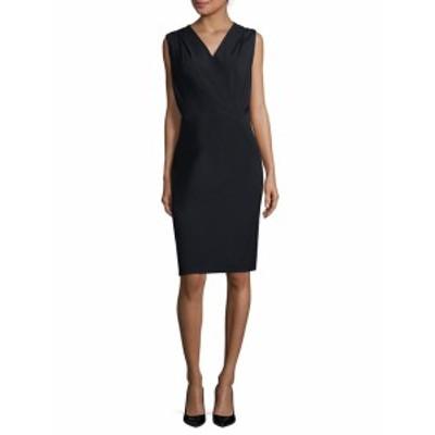 ラファイエット148ニューヨーク レディース ワンピース Graceton Sheath Dress