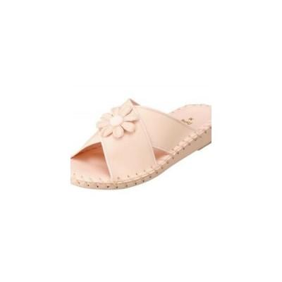 サンダル パンジー 室内履き Pansy 9370 レディース シューズ 靴 お取り寄せ商品